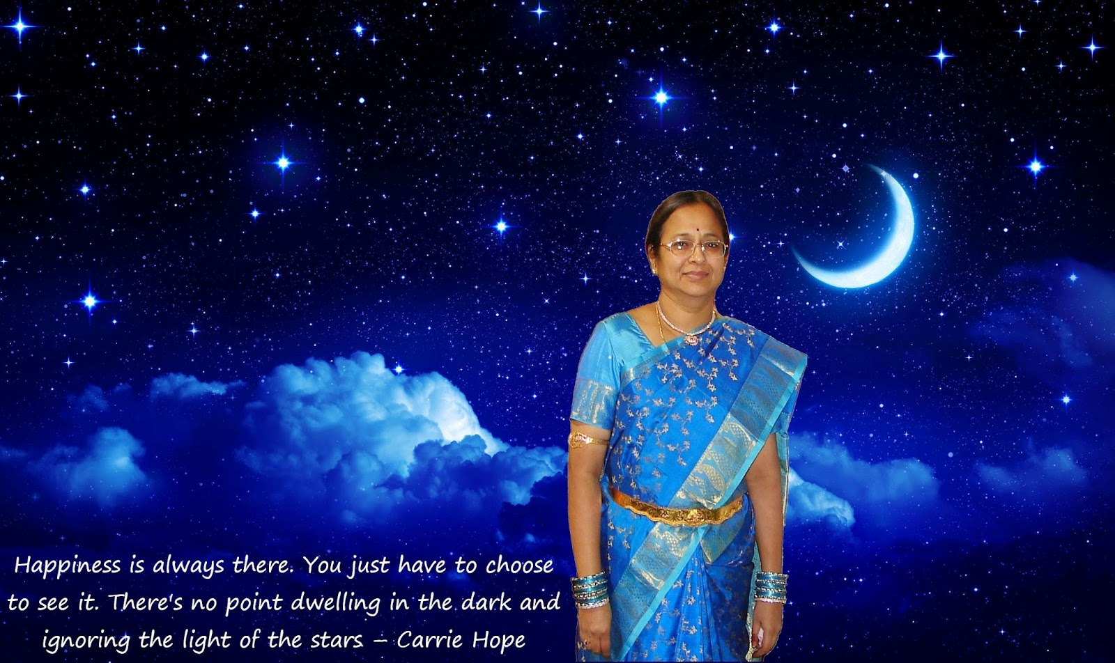 Raghu S Column Inspiring And Motivational Quotes Based On Stars