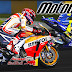 Moto GP 17 Full Game Free DowNLoaD