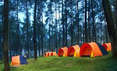 http://www.aseppetir1.com/2015/04/rides-at-cikole-resort-and-camping.html