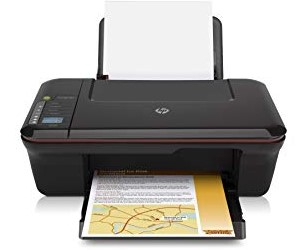 hp-deskjet-3050-driver-for-windows-mac