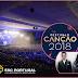 Portugal: Final do Festival da Canção com bilheteira aberta ao público