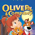 Oliver & Company (1988) BluRay Dual Audio [Hindi DD2.0-English 2.0] 1080p Full HD ESub