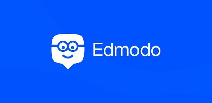 Edmodo: Platafoma Social Educativa