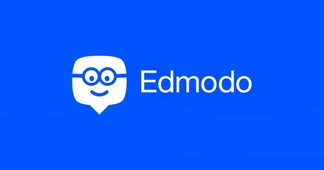 getting read access on edmodo production server by