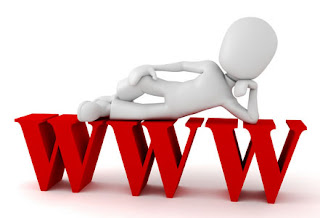 http://www.web4africa.net/banners/300_250.jpg