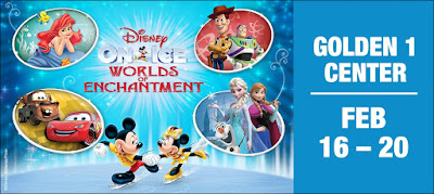 http://www.golden1center.com/events/detail/disney-on-ice-worlds-of-enchantment
