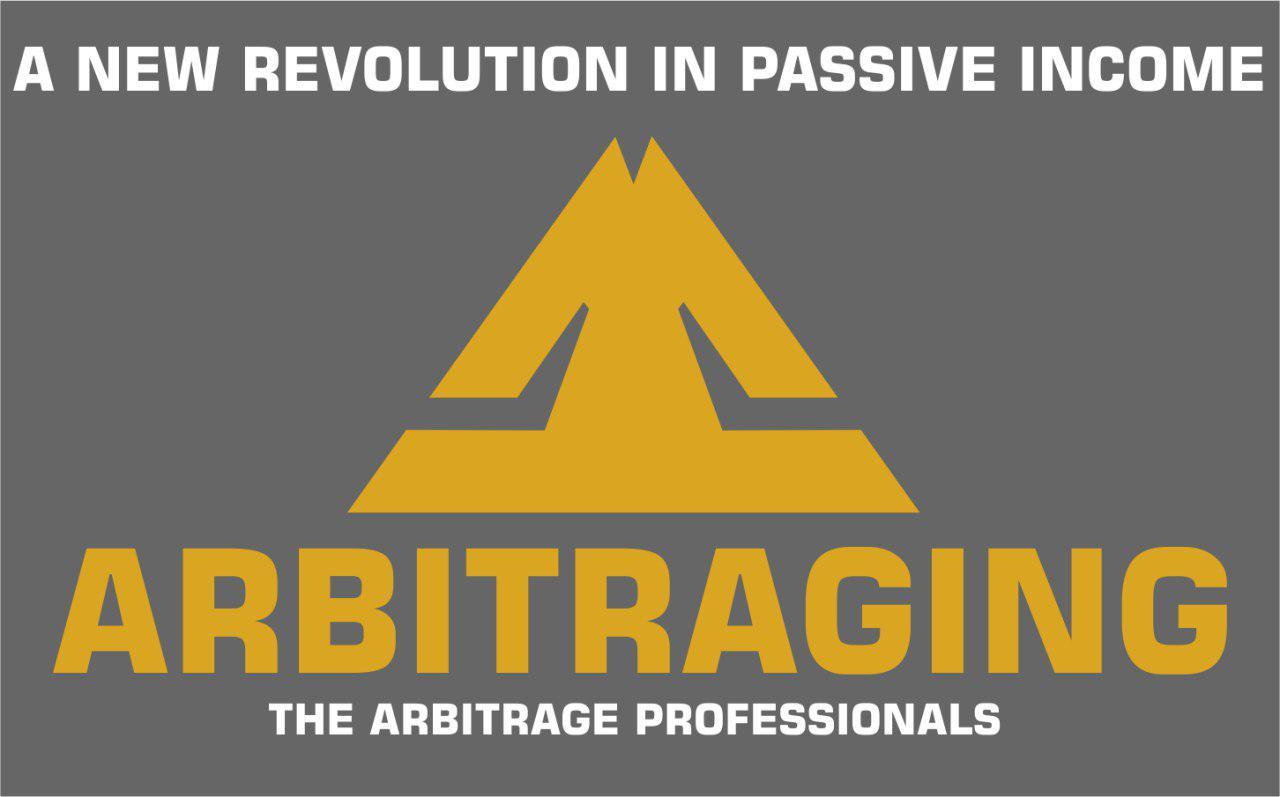 ARBITRAGE (ARB): Amazing ARB Experience at Crypto World Con (News