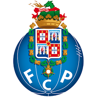 FC Porto logo 512 x 512 px