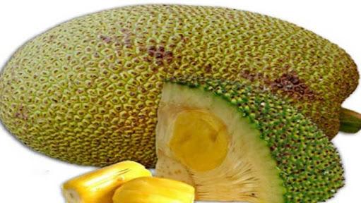 कटहल खाने के फायदे और नुकसान - jackfruit