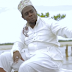 New Video : Mzee Yussuf – Hakuna Kubwa Kwa Allah | Download Mp4
