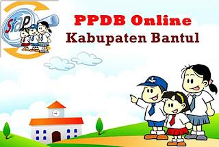http://www.pendaftaranonline.web.id/2015/07/pendaftaran-ppdb-online-kabupaten-bantul.html