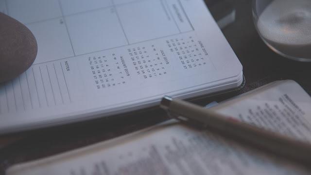 планирование и организация