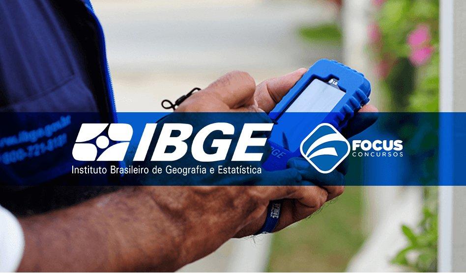 Concurso-IBGE-2017-Saiu-edital-para-Agente-e-Analista-Censitario