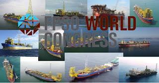 FPSO World Congress