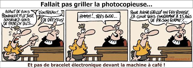 """Résultat de recherche d'images pour """"pasidupes.blogspot.presse d'investigation"""""""