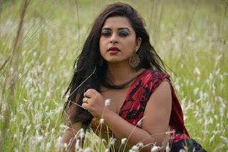 Jyotika Jyoti Bangladeshi Actress Biography Hot Photos