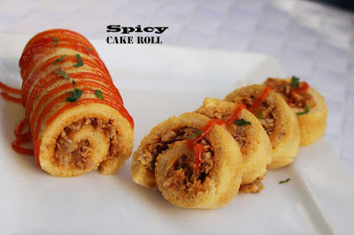 spicy chicken cake roll kids recipes snacks recipes for kids cake roll roll ups