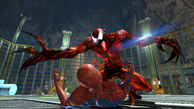 The Amazing Spider Man pc game | Computer Software 04