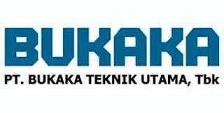 Lowongan Kerja Resmi Terbaru PT. Bukaka Teknik Utama Desember 2018