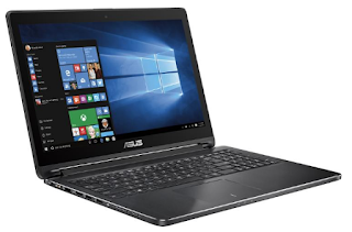 Asus Q303UA Drivers windows 7 64bit, windows 8.1 64bit and windows 10 64bit