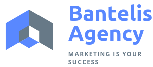Bantelis Agency | Digital Marketing Services