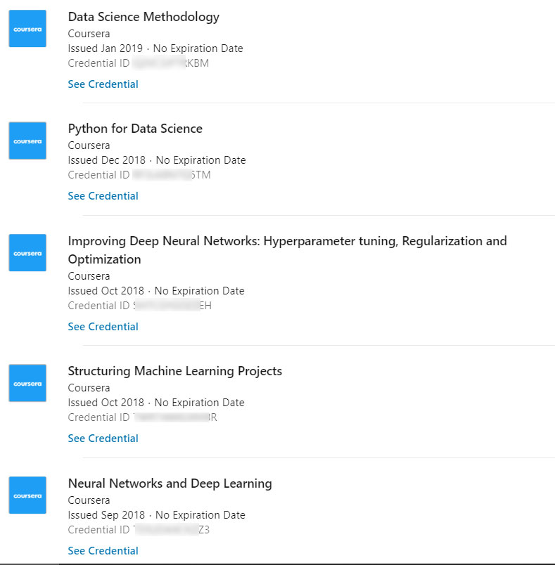 How to Get Free Deep Learning Course & Certification