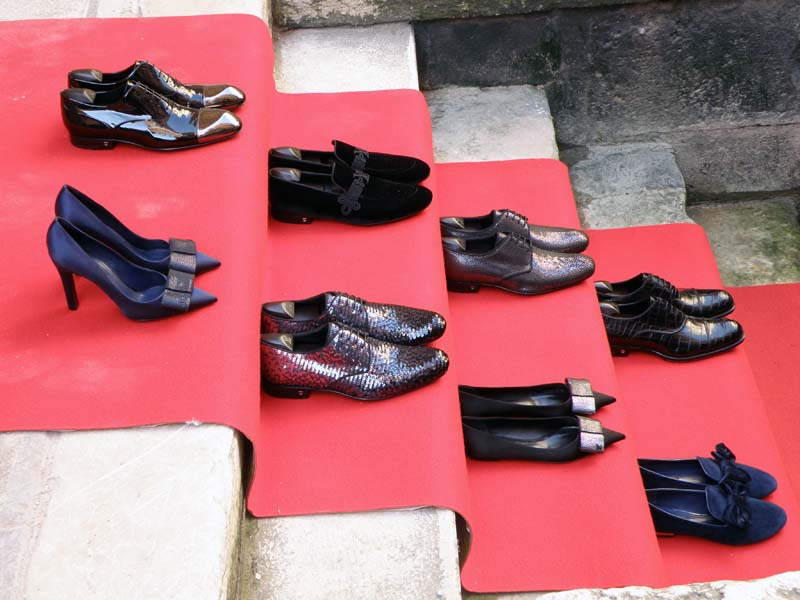 Cheap Hermes Shoes