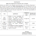 Gujarat Education Department Recruitment 2016 For Legal Analyst / Coordinator  & Data entry operator