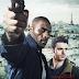 Cine Barato: Atentado en París