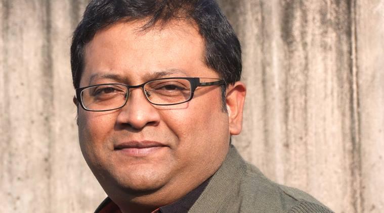 Aniruddha roy chowdhury wife sexual dysfunction