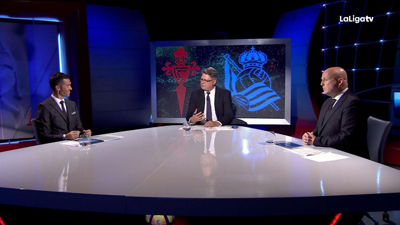 Frekuensi siaran Laliga TV di satelit AsiaSat 5 Terbaru