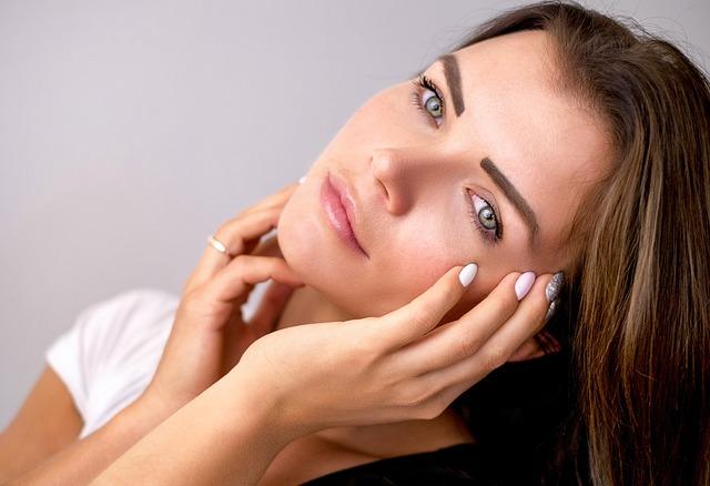 All naturlig hudpleie - hva betyr det og hvorfor bør du bryr deg?