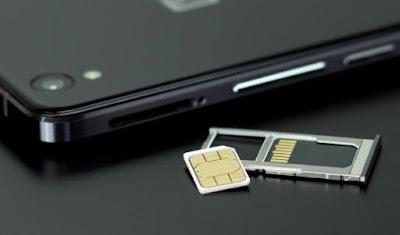 Rebajas en dos Huawei, un Xiaomi, un Nokia, un Sony, un bq, un Samsung y un Alcatel