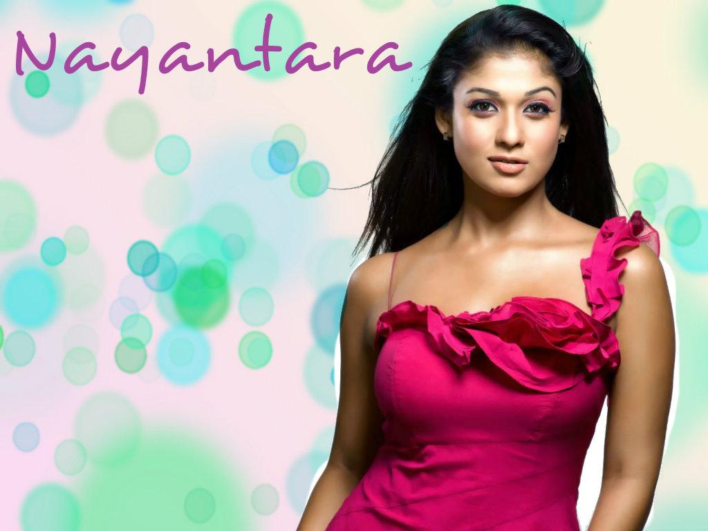 Nayanthara Hot Photos  South Indian Actresses Pics-2115