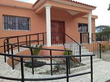 Inauguraran Centro de Envejecientes este viernes  en Villa Jaragua