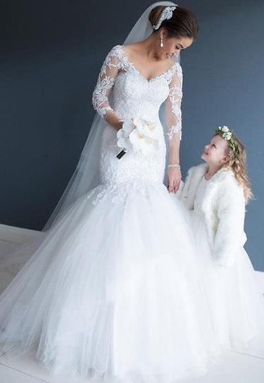 http://www.dressfashion.co.uk/product/backless-trumpet-mermaid-v-neck-tulle-court-train-appliques-lace-3-4-sleeve-wedding-dresses-ukm00022556-17685.html/?utm_source=minipost&utm_medium=1174&utm_campaign=blog