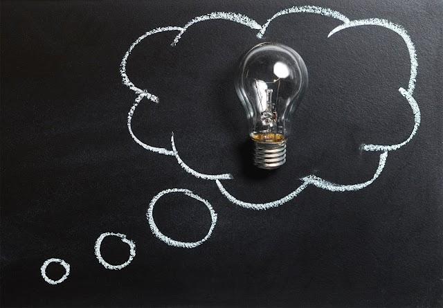 Empat Proses Berfikir yang Jadi Penghalang Perubahan