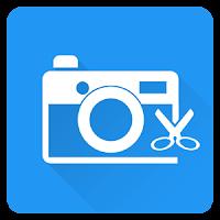 Photo Editor Apk Full Version v2.5 – Aplikasi Edit Foto Android Terbaik