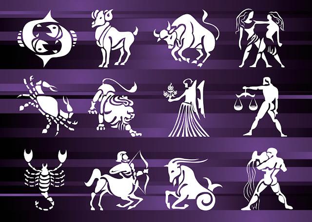 Tingkat Kesetiaan Berdasarkan Zodiak (1)