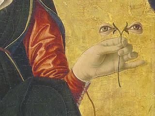 El símbolo: antheredon, anthropos, Francisco Acuyo