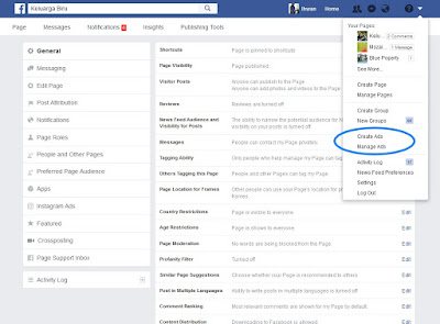 Tips Closing Penjualan Lewat Facebook Ads