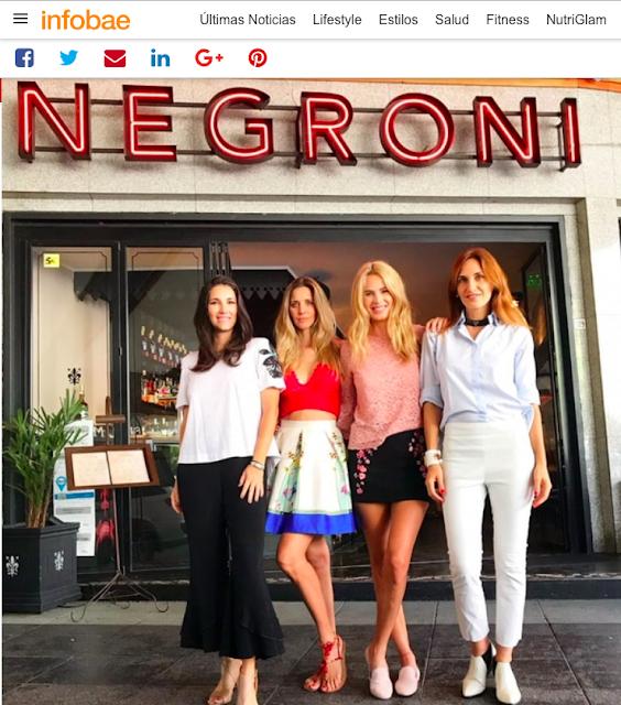 https://www.infobae.com/mix5411/2018/03/02/negroni-un-especial-lugar-con-musica-tragos-y-gastronomia-de-excelencia/