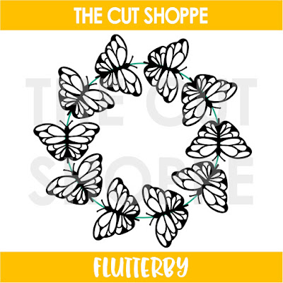 https://www.etsy.com/listing/593141240/the-flutterby-cut-file-is-a-background?ref=shop_home_feat_4
