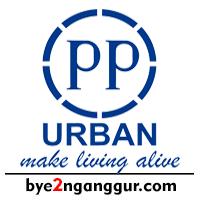 Lowongan Kerja PT PP Urban Tahun 2018