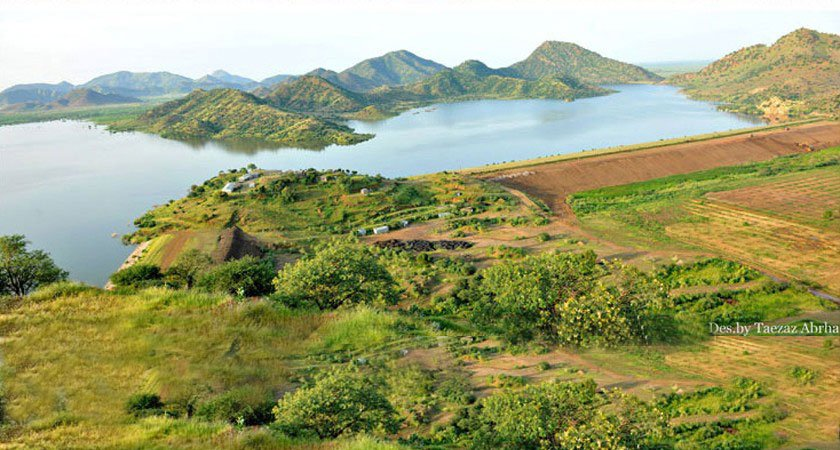 Eritrea's Agro-industry and Agro-tourism - Madote