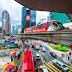 Disebalik Kenaikan Kos Sara Hidup, Ekonomi Malaysia Sebenarnya Semakin Berkembang?