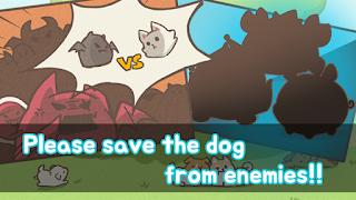http://www.ifub.net/2017/09/feedog-raising-puppies-v205-mod-apk.html