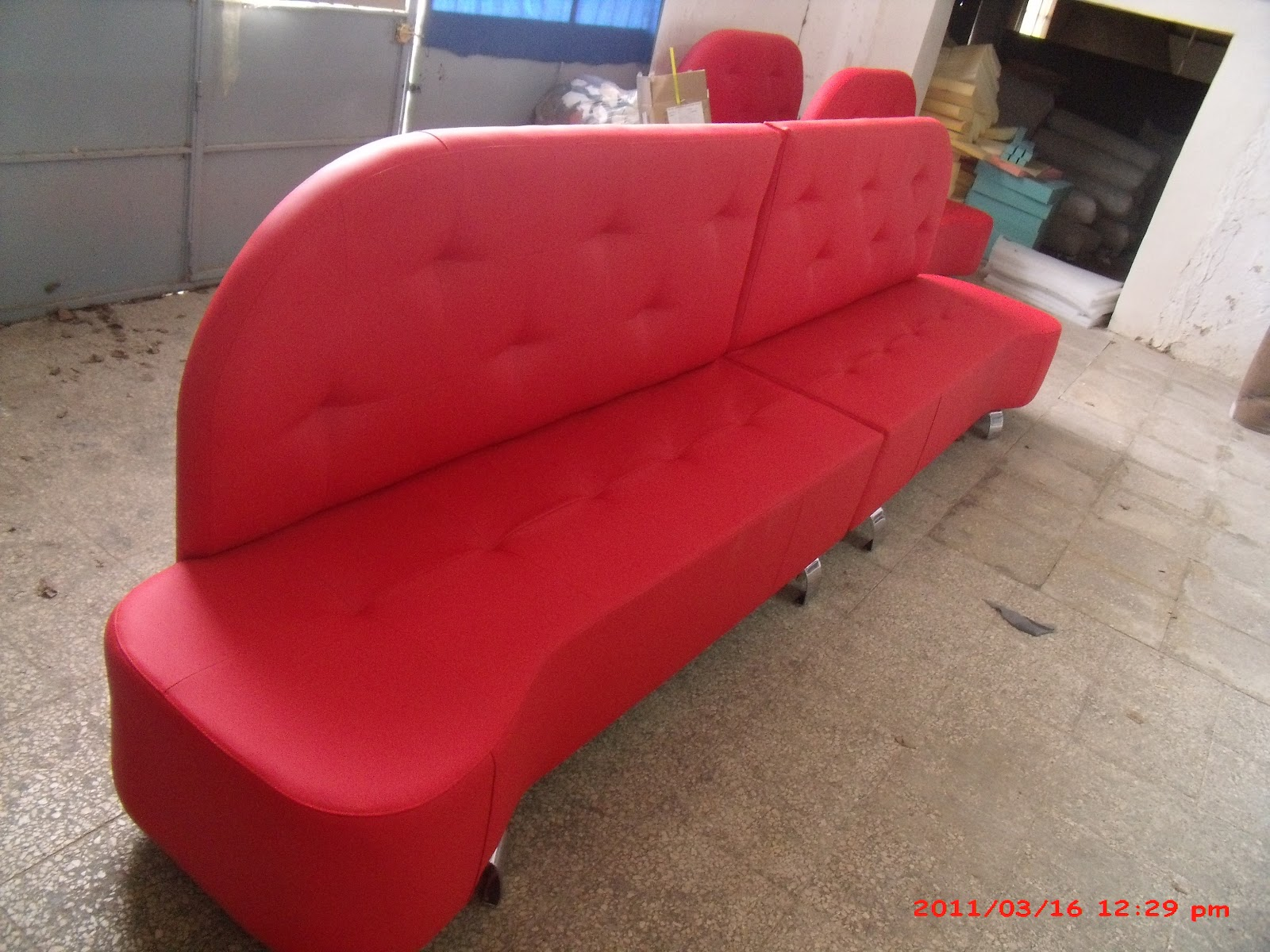 precios sofas ta quatro sofa narrow doorway tapizados j muÑoz arreglos realizados y a medida