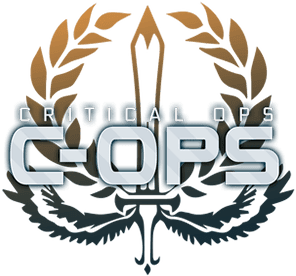 critical ops how to get credits