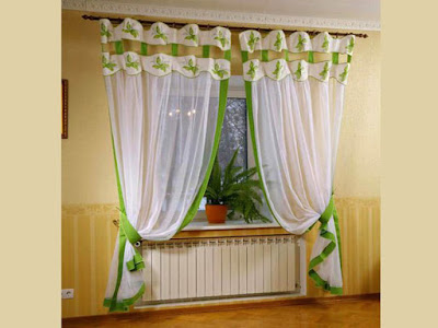 New designs of kitchen curtains 2018, kitchen blinds, curtain designs for kitchen